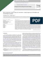 geum2016.pdf