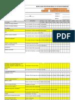Documento Retroescabadora.xlsx