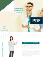 Medidas preventivas II Covic-19.pdf