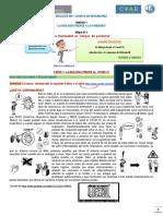 DMPA_1_4TO_ÁREA_BIOLOGÍA_COAR_AREQUIPA.pdf