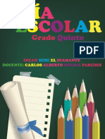 Guia segundo periodo cuarentena.pdf