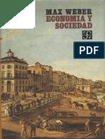 max-weber-economia-y-sociedad.pdf