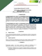 Convocatoria-Maestra-Nacional-01-1-de-2016-1