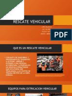 AV_RESCATE_VEHICULAR