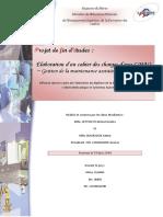 Rapport_stage-_elaboration_cahier_de_cha.pdf