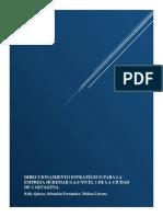 TRABAJO FINAL SEMINARIO DE GRADO 1 PDF