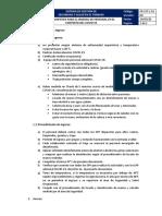 PROTOCOLO PARA INGRESO A PLANTA - TFM S.A.C..pdf