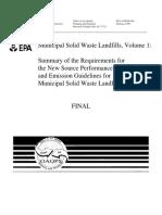 lf-vol1.pdf