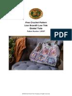 l90307a.pdf