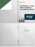 Una-historia-de-la-iglesia-desde-la-perspectiva-de-la-iglesia-de-creyentes-juan-driver.pdf