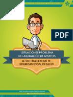 simulacion pila.pdf