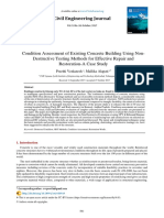 Condition_Assessment_of_Existing_Concrete.pdf