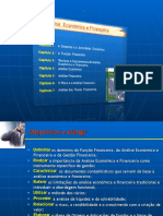 GFinanceira1 01 out.ppt