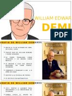 WILLIAM EDWARD DEMING.pptx