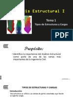 Tema 1 - Tipos de Estructuras y cargas (1).pdf