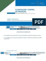 1.4 Modelos alternativos de dirección de proyectos.pdf
