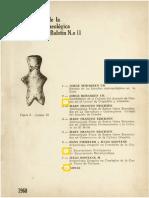 Boletín MASL N°11. 1960 - Irribarren - Niemeyer y Montané - Otros.pdf