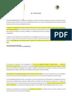 metodologia de CONACULTA para capacitar a los promotores