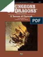 Il terrore di Dymrak_pdf