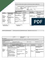 PLANES DE LECCION 2014.docx