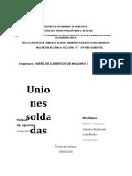 trabajo diseño 2.docx