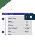 polarità.pdf