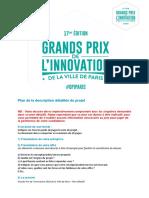 plan_detaille_gpi2018_fr.pdf