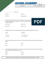 P&C revision dpp 2 (questions).pdf