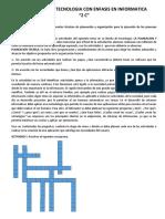 Actividades de Tecnologia Con Enfasis en Informatica 2c (2)