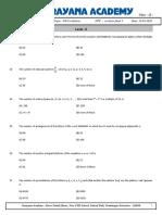 P&C revision dpp 3.pdf