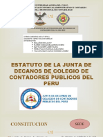 Deontología 7b Tema 4