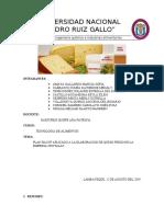 PLAN-HACCP_CHOTALAC 3