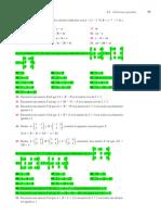 Algebra_Lineal-7ma_Ed-Grossman-78-79.pdf