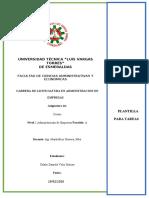 Veliz Macias Odalis Daniela 2 Administracion de Empresas A