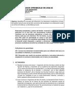 PAC_2 8vo ÉTICA - 2020