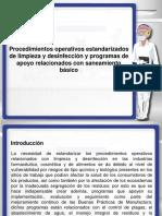 Procedimientos_operativos_estandarizados_de_limpieza_y_desinfeccion.pdf