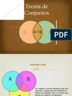 Teoria de Conjuntos.pptx
