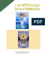 MANUAL DE MEDITAÇÕES.doc