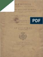 Memoria sobre a necessidade de abolir a introdução dos escravos africanos no Brasil.pdf