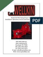 Model-58-93R-Tubing-Tong-Manual.pdf