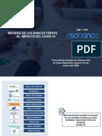 MEDIDAS BANCOS ECUADOR V2.pdf