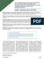 l2 implant.pdf