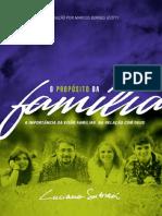 o-proposito-da-familia_-a-impor-subira-luciano (1).pdf