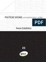 ipea_2015_notas metodológicas
