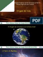 2._Origem_da_vida