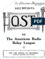 QST - December 1915-JFlint