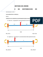 Texto Metodo de Cross Ing. Alejandro Quiroz
