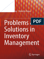 Problems  Solutions in Inventory Management by Dinesh Shenoy, Roberto Rosas (z-lib.org)