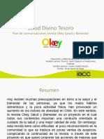 Yessie_Castillo_ppt Proyecto de Titulo