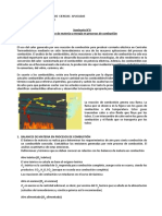 Seminario 6-Combustión-2020-1 (1)